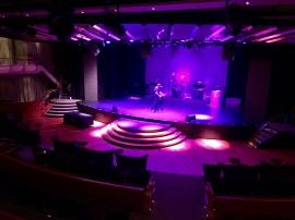entertainment-theatre