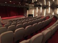 Cinema-inside takes around 180